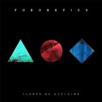 theoretics3